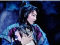 映画館で宝塚を!『太王四神記Ver.Ⅱ』