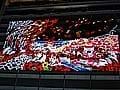 名古屋のイルミネーション2009
