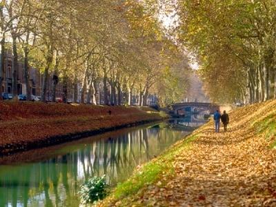 ミディ運河の画像 p1_26