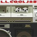 """New Disc Information """"What's New !? """" '03 5月新譜情報"""