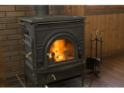 暖房費の節約術