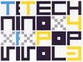 TECHNO 4 POP~VOL.2&3