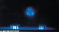 『友引忌 -ともびき-』『箪笥』韓国ホラー映画