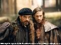 『ヴェニスの商人』(2004)[THE MERCHANT OF VENICE]