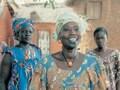 『母たちの村』[Moolade]【アフリカ】