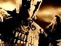 怪獣・巨大生物のパニック映画セレクト10