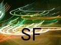 SF映画のセレクト10