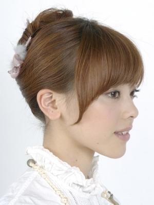 hairmakeTSUKI