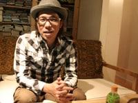 ボクにも出来たクラブナンパ事情5(後編)
