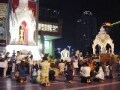 タイと仏教、文化(風習)・マナー