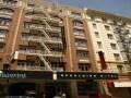 サンフランシスコのホテル・モーテル