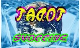 タロット入門講座 番外編 ネットでタロットを購入する!2