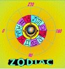 幸運の星☆木星で見る年運の導き出し方 神聖 西洋占星術で来年を占おう