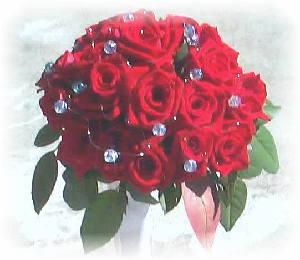 憧れのお花の講師になるためには・・・ アレンジフラワー講師への道