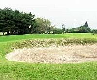 初心者のためのゴルフ練習場ガイド その2