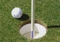 初心者のためのゴルフルール