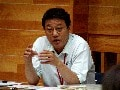 卓球女子代表監督、交代の舞台裏(前) 世界卓球3位の西村監督が辞任