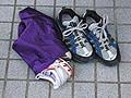 東京マラソン、直前10日間でやるべきこと