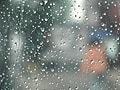 本郷三丁目~駒込 雨と大盛りと文学の散歩