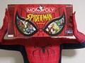 俺にスパイダーマンを語らせろ!
