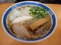 九州ラーメンランキング(1)
