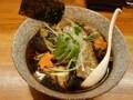 埼玉・千葉、ちょっと遠いけど食べたい!