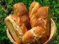 パンにもこだわりを持つ9人のガイド達の大好きなパン グルメガイドの美味しいパン情報