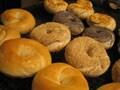 NY人気店Ess-a-Bagel仕込み日本育ちの味 ベーグル専門店マルイチベーグル