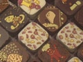 ヨーロッパお菓子紀行vol8 世界で愛される「リシャール」
