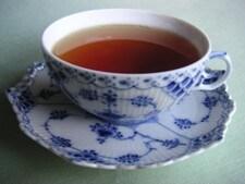 19世紀カリスマ主婦が説く紅茶の入れ方