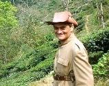 マカイバリ茶園とバイオダイナミック農法