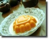 マンゴープリンの作り方・レシピ