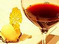 レストランでのワインマナー、基礎の基礎