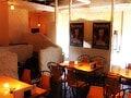 カフェ・グーチ cafe gooch
