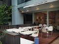 YAFFA ORGANIC CAFE(ヤッファ)…渋谷