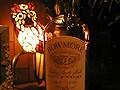 31回 クリスマス、バーでの美しい飲み方