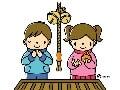 初詣、ご利益があるのはどこの神社?