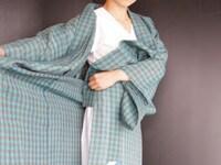 浴衣の着付けのいろは~下着や補正もコツが満載!