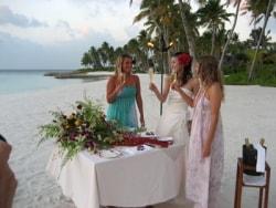 結婚式の服装マナー やってはいけない5つのルール