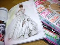 着たいドレスが分からない花嫁の試着術