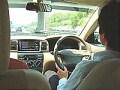 日本の運転免許証