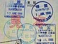 免許証切り替え(ガイドの場合)