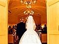 国際結婚後の戸籍