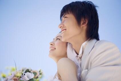 恋愛と結婚の賞味期限はどの位?
