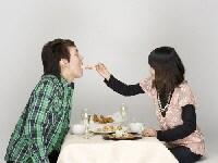 今の彼氏と結婚したい女性へ4つの警告