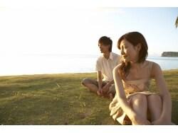 「曖昧な関係」から恋を進展させるには?