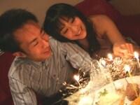 クリスマスまでに恋人を作る方法:前編