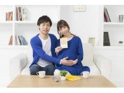 十月十日(とつきとおか)妊娠週数の数え方・計算方法
