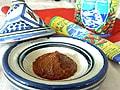 北アフリカ生まれの万能調味料「ハリッサ」