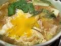 この冬食べておきたい!タイ東北地方の鍋